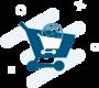 support-plugins-13