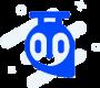 support-plugins-15