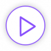 video-icon-min
